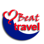 Heartbeat Travel