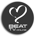 Heartbeat TV